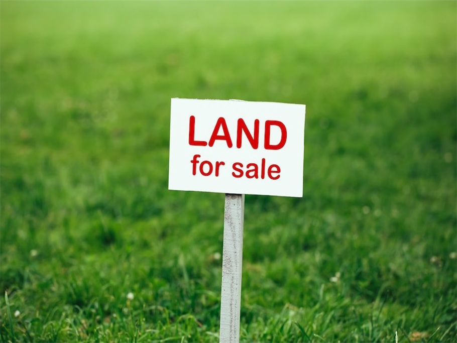 Vacant Land for Sale in Ontario