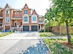 142 Kelso Cres