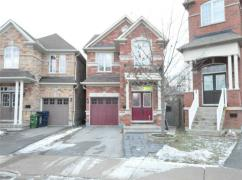 House For Sale-174;