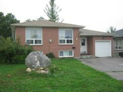 A POWER OF SALE/BANK SALE! 3 BED HOUSE! 2 BED BASEMENT APARTMENT